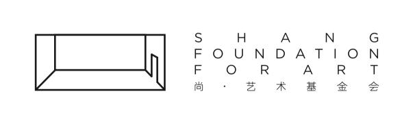 SHANG FOUNDATION FOR ART